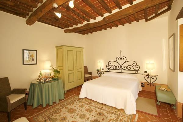 Picture No.12 of XVIII Century Farmhouse, Cortona, Arezzo, Tuscany