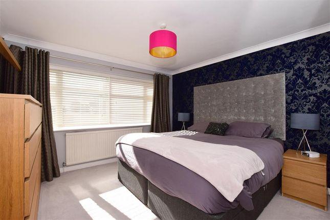 Bedroom 1 of Bathurst Road, Staplehurst, Kent, Kent TN12