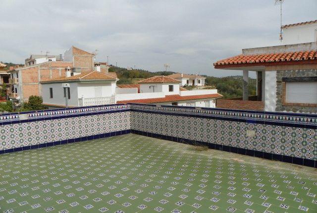 100_4216 of Spain, Málaga, Guaro