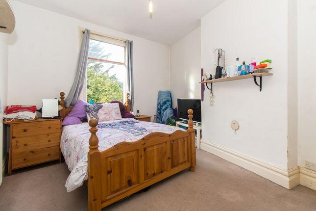Bedroom of Brightwell Avenue, Westcliff-On-Sea SS0