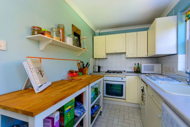 Thumbnail Property to rent in Brownhill Road, Catford