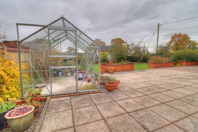 Img_5003_4_5 of Crabtree Green, Wrexham LL13
