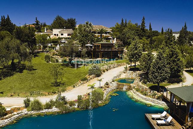 Thumbnail Property for sale in Estoi, Algarve, Portugal