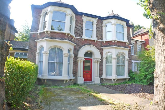 Thumbnail Property to rent in Bawdsey Avenue, Ilford, Essex.