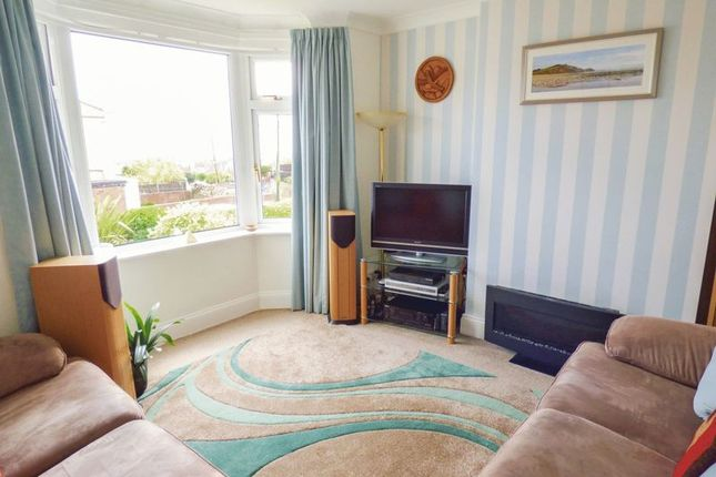 Thumbnail Flat for sale in Torview Gardens, Paignton