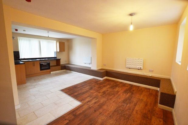 Thumbnail Studio to rent in Eastern Avenue, Arbourthorne, Sheffield