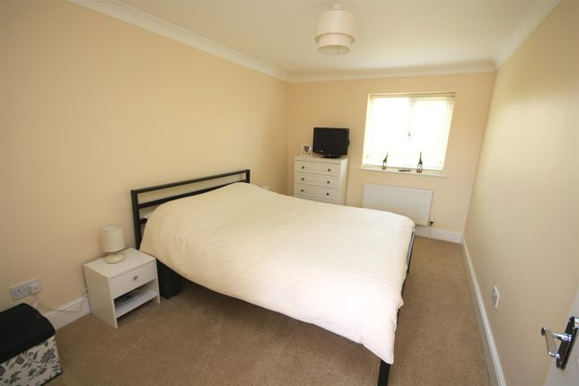 Bedroom 5 of Station Road, Barnby Dun, Doncaster DN3
