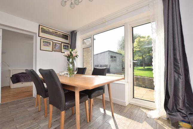 Property Image 5 of Edward Road, Kennington, Oxford OX1