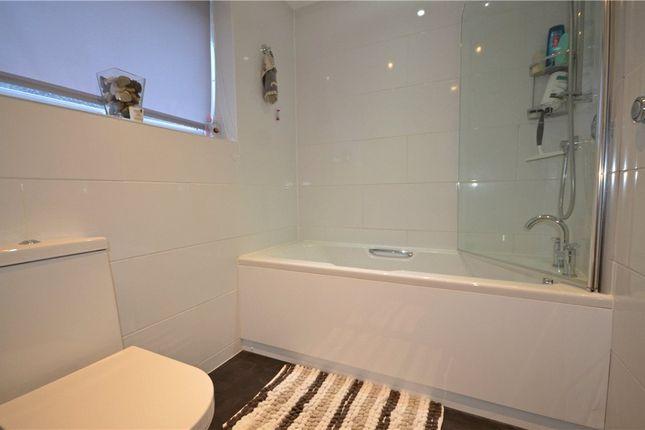 Bathroom 1 of Gainsborough Drive, Ascot, Berkshire SL5