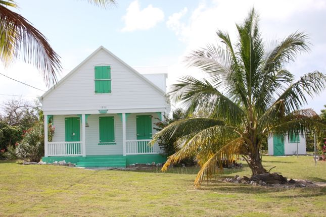 2 bed property for sale in Spanish Wells, Eleuthera, The Bahamas