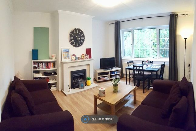 4 bed end terrace house to rent in Meretone Close, London SE4