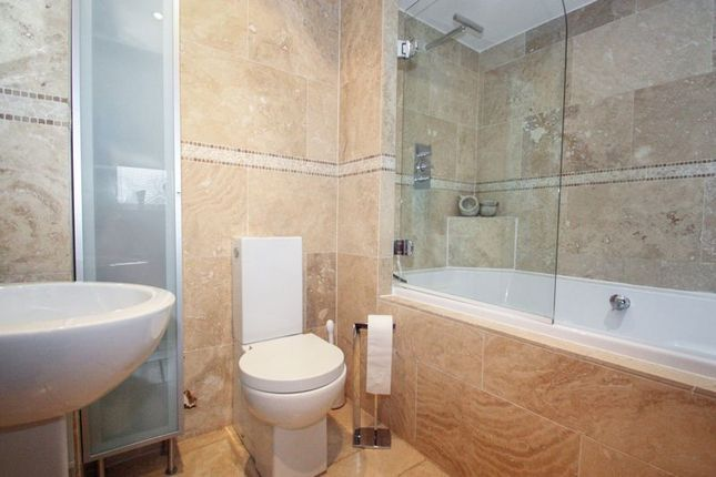 Photo 20 of Tower House Guest House, Pontefract, West Yorkshire WF8