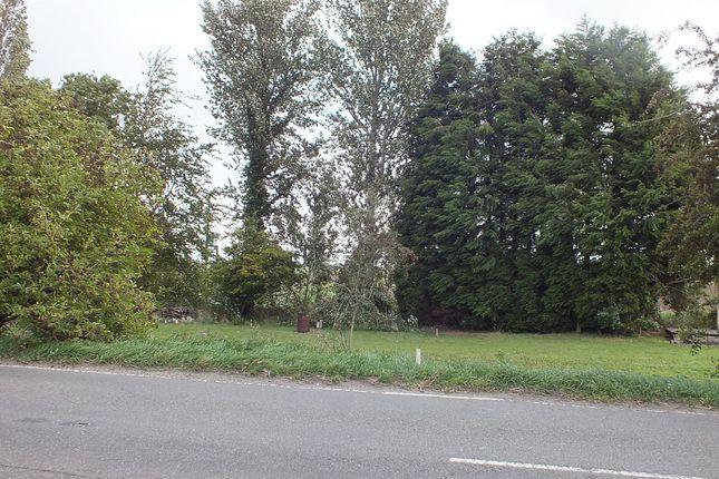 Gull Road, Guyhirn, Wisbech PE...
