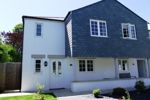 Terrific Homes To Let In St Ives Cornwall Rent Property In St Interior Design Ideas Gentotryabchikinfo