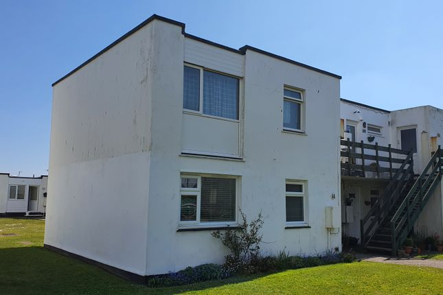 1 bed flat to rent in Jelbert Way, Eastern Green, Penzance TR18