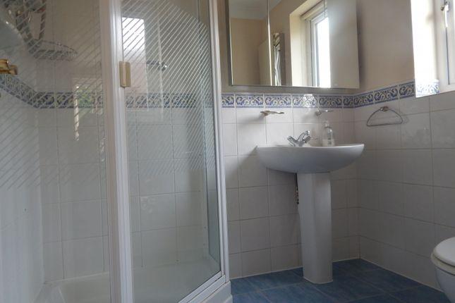 En Suite of Pond Lane, Drayton, Norwich NR8