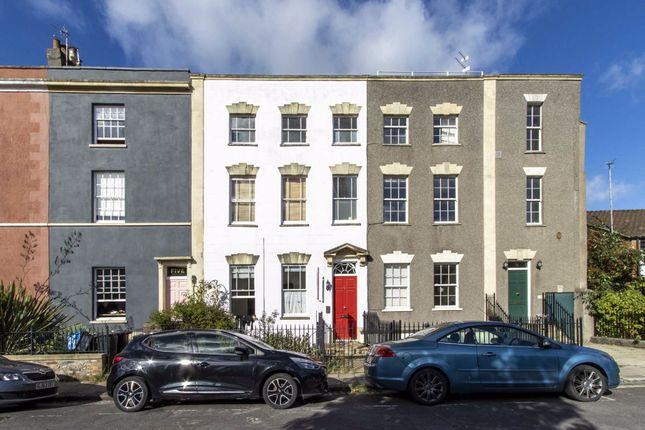 1 bed flat for sale in Paul Street, Kingsdown, Bristol BS2