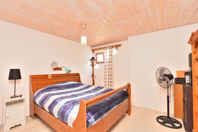 Bedroom4 of Spain, Málaga, Mijas, Cerros Del Águila