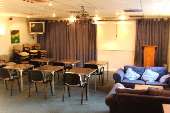 Picture No.09 of Conference/Offices At, Llanteglos Estate, Llanteg, Pembrokeshire SA67