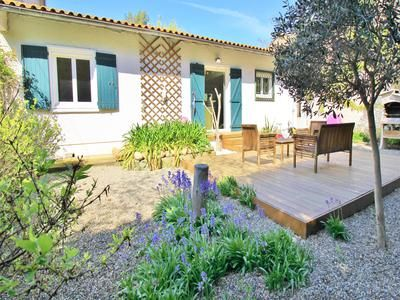 Thumbnail Property for sale in Cuxac-d-Aude, Aude, France