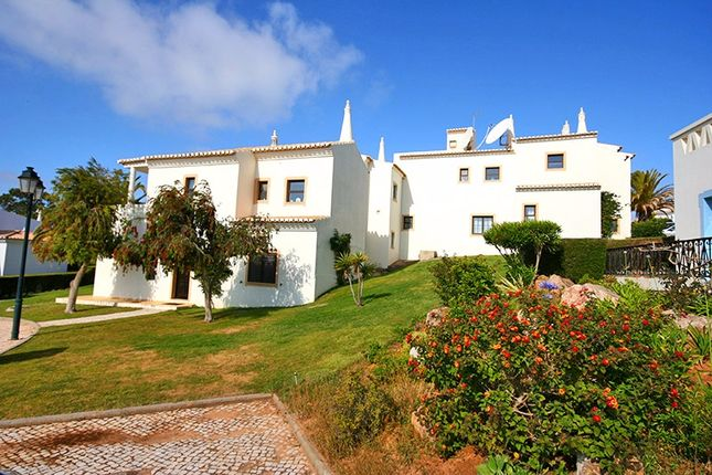 2 bed town house for sale in Budens, Vila Do Bispo, Portugal