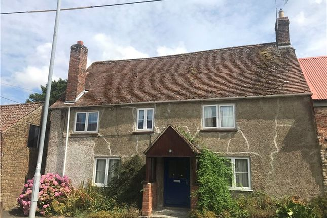 Thumbnail Semi-detached house to rent in Main Street, Mudford, Yeovil, Somerset