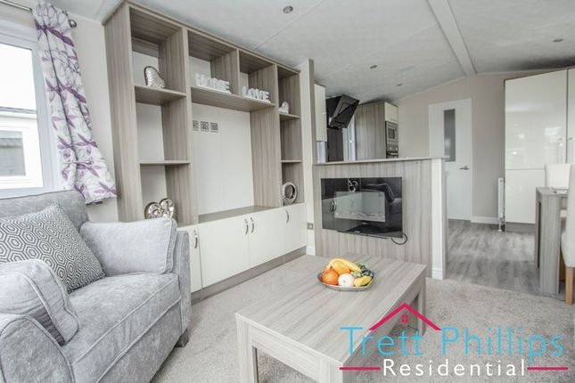Photo 13 of Bridge Road, Potter Heigham, Great Yarmouth NR29