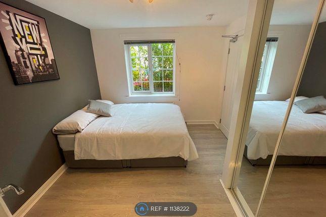 Room to rent in Augusta Way West, Andover SP11