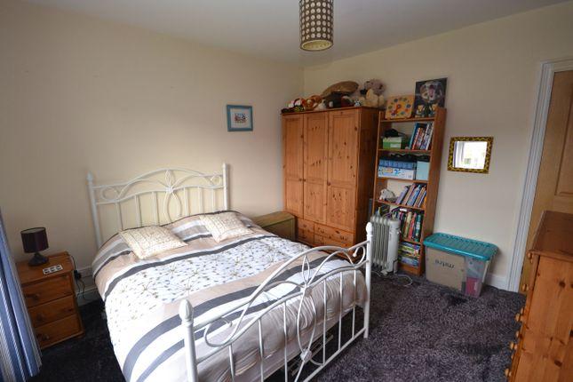 Bedroom 2 View 3 of Bryn Awel Avenue, Abergele LL22