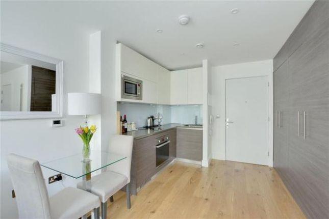 Photo 5 of Riverdale House 68 Molesworth Street, Lewisham, London SE13