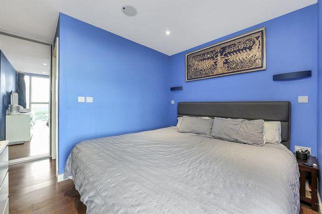 Bedroom 2 Alt of Woodberry Grove, London N4