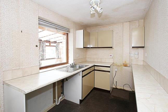 Picture No.07 of Partridge Close, Eckington, Sheffield, Derbyshire S21