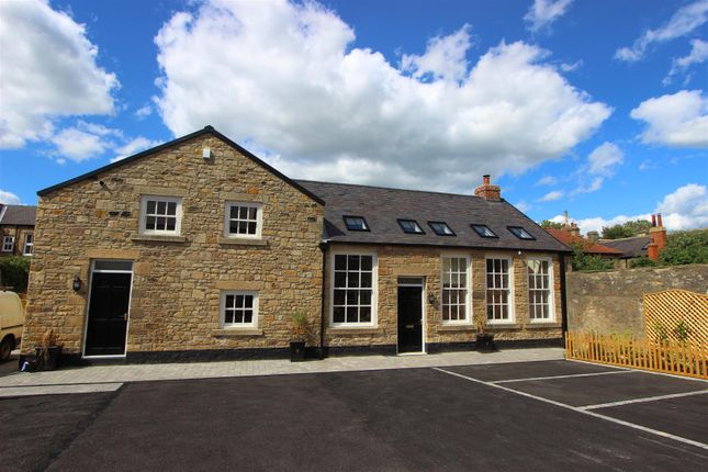 Thumbnail Property for sale in Front Street, Staindrop, Darlington