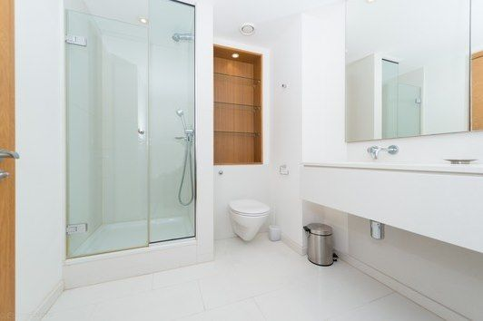 Thumbnail Flat to rent in West India Quay, Canary Wharf, London