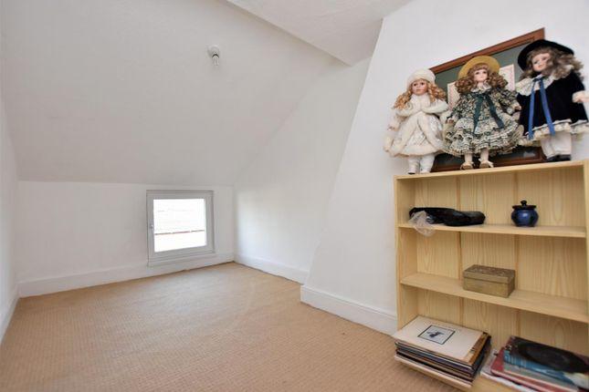Bed 3 of Greengate Street, Barrow-In-Furness LA14