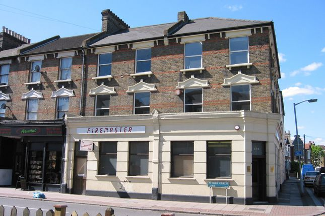 Office to let in Hither Green Lane, Lewisham