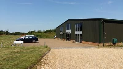 Thumbnail Light industrial for sale in Hilldale Farm, Titchfield Lane, Fareham, Hampshire