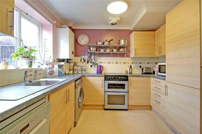 Kitchen/Diner of St. Margarets Court, Reydon, Southwold IP18