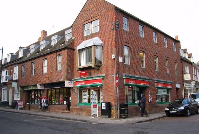 Office to let in 4 Temple Street, Aylesbury, Buckinghamshire