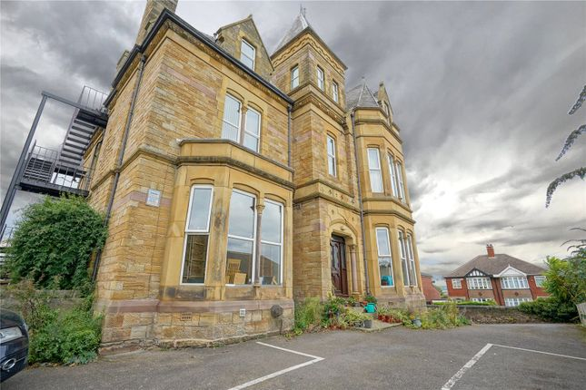 1 bed flat for sale in Renville Road, Moorgate, Rotherham S60