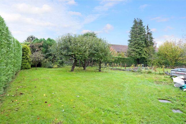 Picture No. 07 of Longmoor Road, Liphook, Hampshire GU30