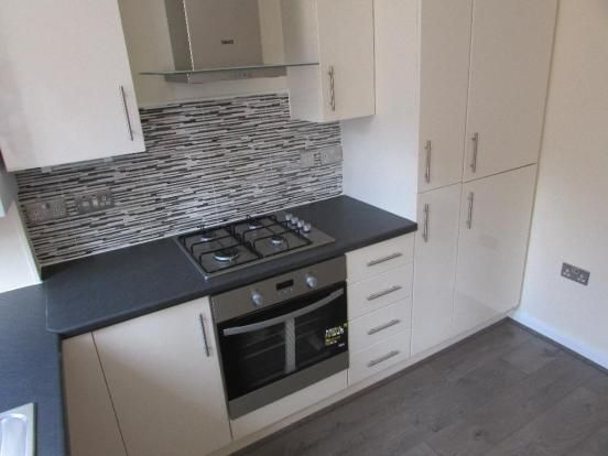 Thumbnail Town house to rent in Churchgate, Stockport