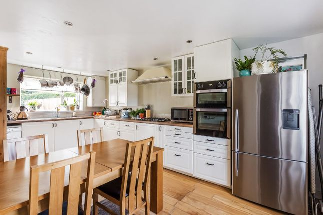 Thumbnail Property for sale in The Spinney, Pulborough