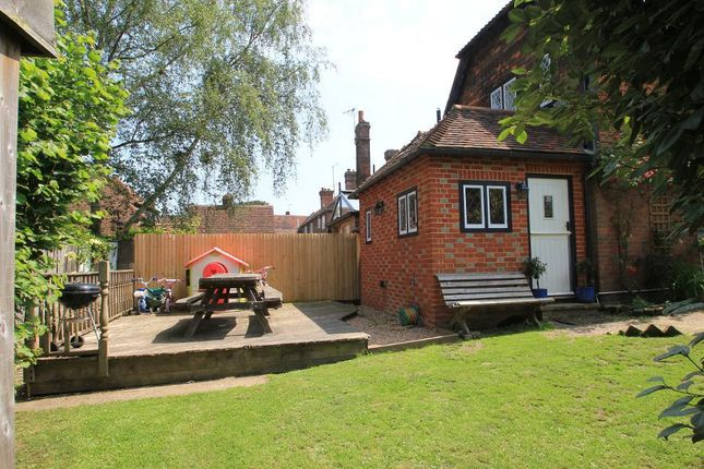 Photo 10 of Laurel Cottages, The Street, Benenden, Kent TN17