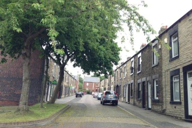 Thumbnail Property to rent in Blenheim Avenue, Barnsley