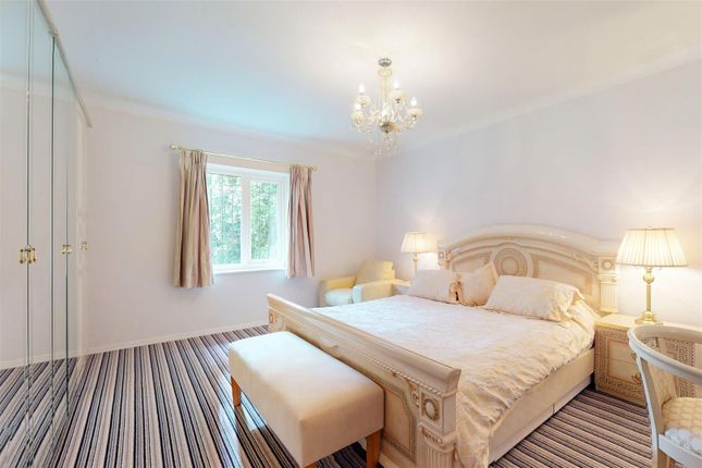 Bedroom 2 of De Mauley Road, Canford Cliffs, Poole BH13