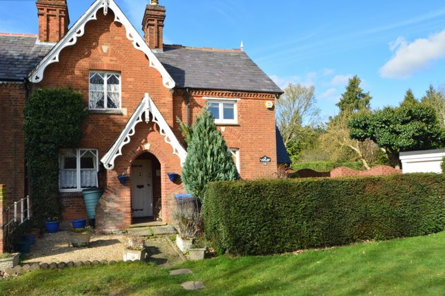 2 bed cottage for sale in West Common, Gerrards Cross