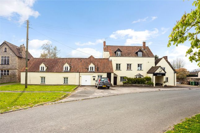 Thumbnail Property for sale in Stone, Berkeley, Gloucestershire