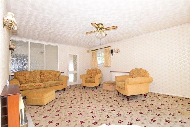 Lounge Area of Monkton Road, Minster, Ramsgate, Kent CT12