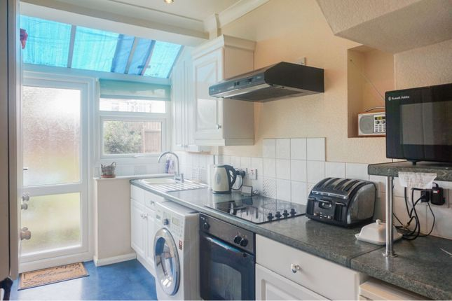 Kitchen of Daventry Road, Coventry CV3
